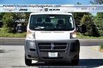 2018 ProMaster 3500 Standard Roof FWD,  Cab Chassis #C16392 - photo 5