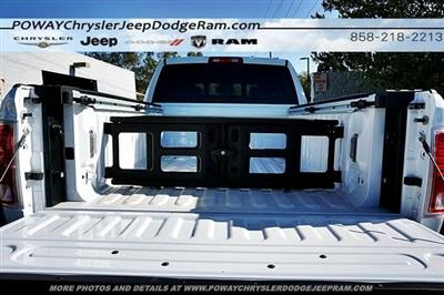 2018 Ram 2500 Crew Cab 4x4,  Pickup #C16447 - photo 18
