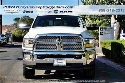 2018 Ram 2500 Crew Cab 4x4,  Pickup #C16447 - photo 5