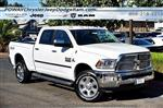 2018 Ram 2500 Crew Cab 4x4,  Pickup #C16447 - photo 3