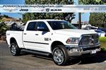 2018 Ram 2500 Crew Cab 4x4,  Pickup #C16447 - photo 6