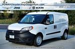 2018 ProMaster City FWD,  Empty Cargo Van #C16457 - photo 10