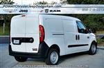 2018 ProMaster City FWD,  Empty Cargo Van #C16457 - photo 12