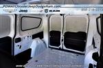 2018 ProMaster City FWD,  Empty Cargo Van #C16457 - photo 25