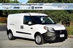 2018 ProMaster City FWD,  Empty Cargo Van #C16488 - photo 8