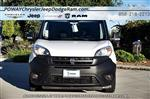 2018 ProMaster City FWD,  Empty Cargo Van #C16488 - photo 9