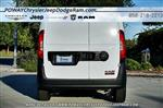2018 ProMaster City FWD,  Empty Cargo Van #C16488 - photo 11