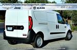 2018 ProMaster City FWD,  Empty Cargo Van #C16488 - photo 12