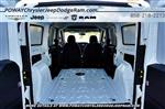 2018 ProMaster City FWD,  Empty Cargo Van #C16488 - photo 2