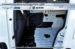 2018 ProMaster City FWD,  Empty Cargo Van #C16488 - photo 22