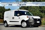 2018 ProMaster City FWD,  Empty Cargo Van #C16488 - photo 1