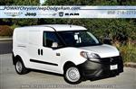 2018 ProMaster City FWD,  Empty Cargo Van #C16488 - photo 3