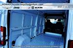 2018 ProMaster 2500 High Roof FWD,  Empty Cargo Van #C16566 - photo 21