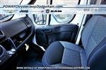 2018 ProMaster 2500 High Roof FWD,  Empty Cargo Van #C16566 - photo 32