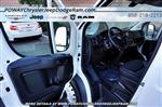 2018 ProMaster 2500 High Roof FWD,  Empty Cargo Van #C16566 - photo 39