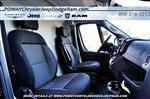 2018 ProMaster 1500 Standard Roof FWD,  Empty Cargo Van #C16660 - photo 16