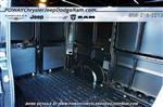 2018 ProMaster 1500 Standard Roof FWD,  Empty Cargo Van #C16660 - photo 18