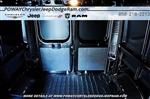 2018 ProMaster 1500 Standard Roof FWD,  Empty Cargo Van #C16660 - photo 19