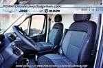 2018 ProMaster 1500 Standard Roof FWD,  Empty Cargo Van #C16660 - photo 23