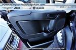 2018 ProMaster 1500 Standard Roof FWD,  Empty Cargo Van #C16660 - photo 24
