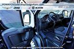 2018 ProMaster 1500 Standard Roof FWD,  Empty Cargo Van #C16660 - photo 39