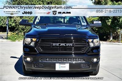 2019 Ram 1500 Quad Cab 4x2,  Pickup #C16678 - photo 8