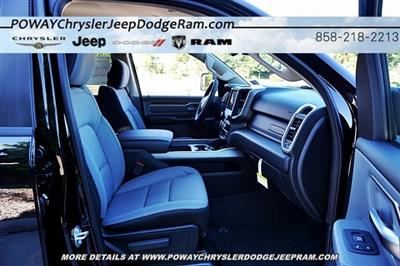 2019 Ram 1500 Quad Cab 4x2,  Pickup #C16678 - photo 14