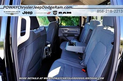 2019 Ram 1500 Quad Cab 4x2,  Pickup #C16678 - photo 19