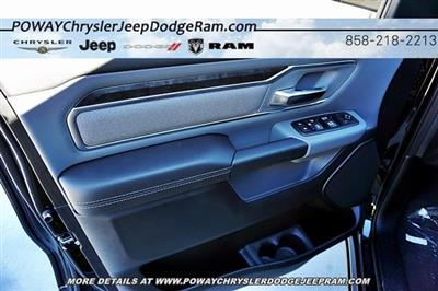 2019 Ram 1500 Quad Cab 4x2,  Pickup #C16678 - photo 28