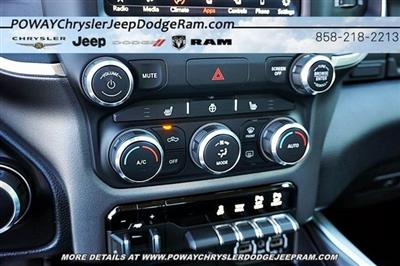2019 Ram 1500 Quad Cab 4x2,  Pickup #C16678 - photo 35