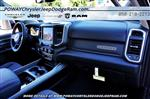2019 Ram 1500 Quad Cab 4x2,  Pickup #C16678 - photo 11