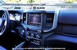2019 Ram 1500 Quad Cab 4x2,  Pickup #C16678 - photo 12