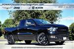 2019 Ram 1500 Quad Cab 4x2,  Pickup #C16678 - photo 1