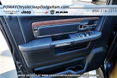 2018 Ram 2500 Crew Cab 4x4,  Pickup #C16687 - photo 26