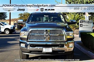 2018 Ram 2500 Crew Cab 4x4,  Pickup #C16687 - photo 5