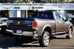 2018 Ram 2500 Crew Cab 4x4,  Pickup #C16687 - photo 2