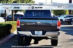 2018 Ram 2500 Crew Cab 4x4,  Pickup #C16687 - photo 11