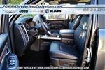 2018 Ram 2500 Crew Cab 4x4,  Pickup #C16687 - photo 16