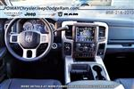 2018 Ram 2500 Crew Cab 4x4,  Pickup #C16687 - photo 20