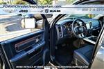 2018 Ram 2500 Crew Cab 4x4,  Pickup #C16687 - photo 37