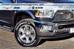 2018 Ram 2500 Crew Cab 4x4,  Pickup #C16687 - photo 4