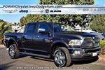 2018 Ram 2500 Crew Cab 4x4,  Pickup #C16687 - photo 6