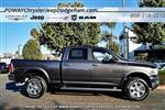 2018 Ram 2500 Crew Cab 4x4,  Pickup #C16687 - photo 7