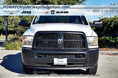 2018 Ram 2500 Crew Cab 4x2,  Pickup #C16699 - photo 10