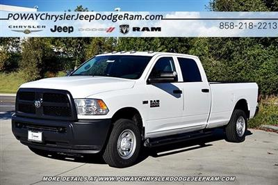 2018 Ram 2500 Crew Cab 4x2,  Pickup #C16699 - photo 11