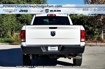 2018 Ram 2500 Crew Cab 4x2,  Pickup #C16699 - photo 12