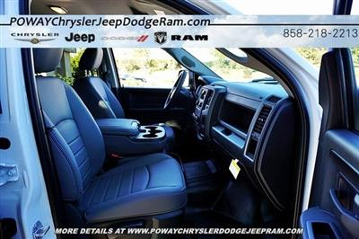 2018 Ram 2500 Crew Cab 4x2,  Pickup #C16699 - photo 16