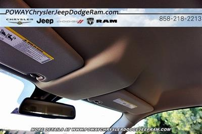 2018 Ram 2500 Crew Cab 4x2,  Pickup #C16699 - photo 28