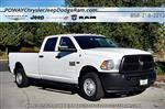 2018 Ram 2500 Crew Cab 4x2,  Pickup #C16699 - photo 9