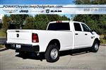 2018 Ram 2500 Crew Cab 4x2,  Pickup #C16699 - photo 2